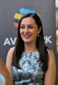 Danka Gladović