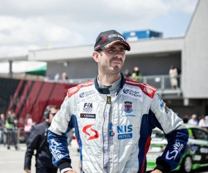 Duca Borković najbolji i u Slovačkoj