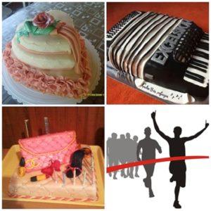 finalistkinje torta list pancevac