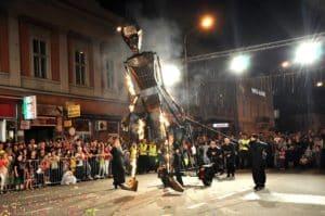 karneval list pancevac 2