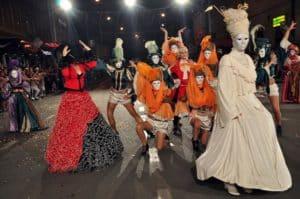 karneval list pancevac 3
