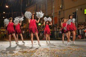 karneval list pancevac 4