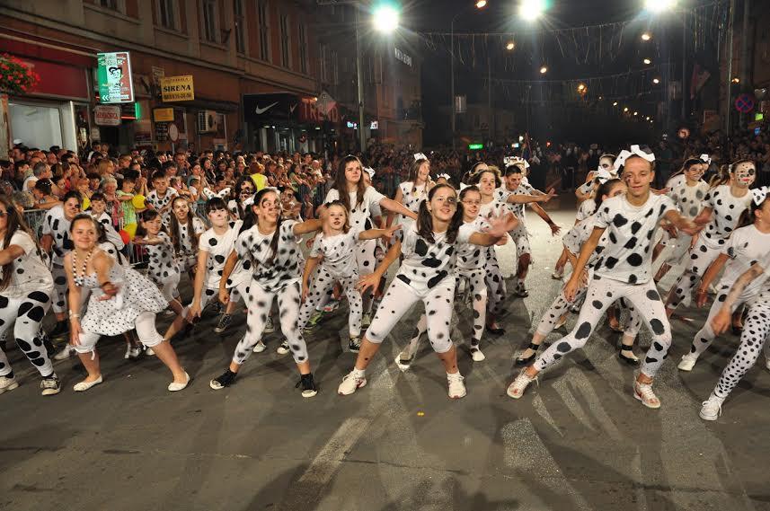 karneval list pancevac 5