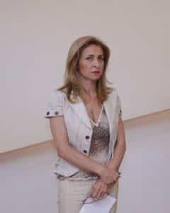Milica Radovanović