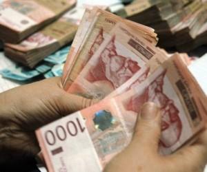 Osumnjičeno više policajaca zbog korupcije nego prošle godine