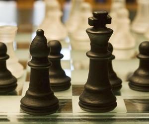 (SPORT) Odloženi šampionat, kup i ostala takmičenja u šahu