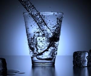 Voda dobra za piće – uveravaju nadležni