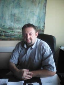 Dejan Živanović