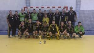 Dinamo osvajac Kupa Srbije