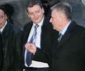 Nema kraja suđenju Milanku Andrejiću