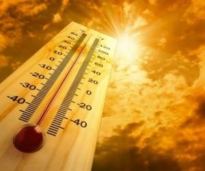 Čuvajte se vrućina sutra i u petak!