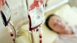 U sredu prva ovogodišnja akcija dobrovoljnog davanja krvi