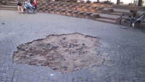 park kamenje (1)