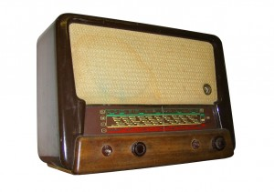 Dragi čitaoci, upravo slušate radio Pančevac...