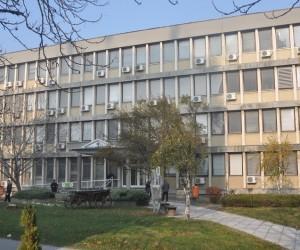 Živanović povukao optužbu za pretnje protiv Simeunovića