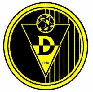 Dinamo protiv Karlovca