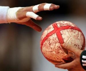 O nastavku prvenstva u rukometu odlučuje Upravni odbor RS Srbije