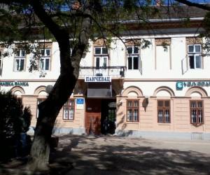 """""""Pančevac"""" na licitaciji 27. avgusta"""