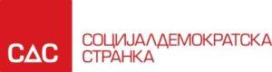 sds.logo_.cir_1