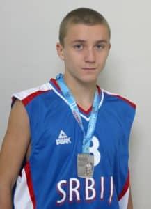 Ilkic-Aleksandar