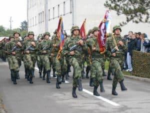 specijalna brigada2
