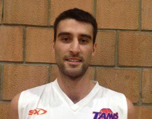 Ivan Smiljanic