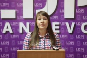 LDP (8)