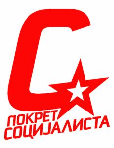 Logo-pokreta-socijalista