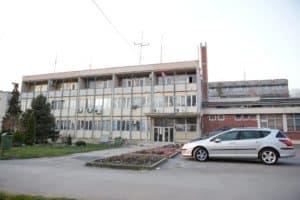 POLICIJA SUP PAJE MARGANOVICA IMG_6955 (8)