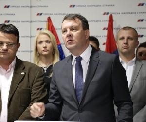Vojvodina više neće biti kamen oko vrata Srbiji