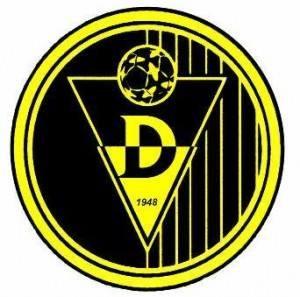 Pobeda Dinama