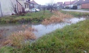 Jabuka kanali