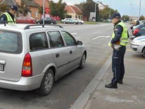SAOBRACAJNA POLICIJA2