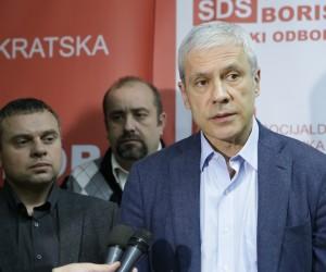 Zašto je Srbija na putu u katastrofu?