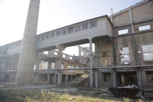 """Stigle otpremnine za Staklaru, """"Dolovo"""" i """"Vojvodinu"""""""