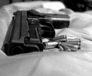Policija pronašla oružje u kućama u Vršcu i Kovinu
