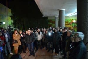 PROTEST NOVINARA  (2)