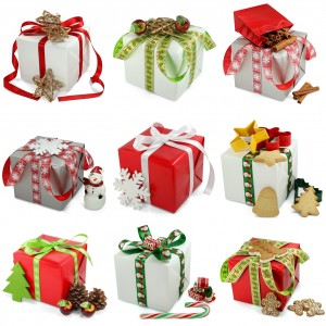 balls_gift_box3