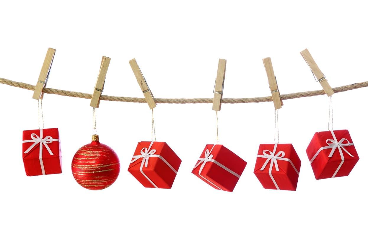 balls_gift_box4