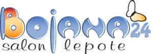 LogoBojana-vektor-new