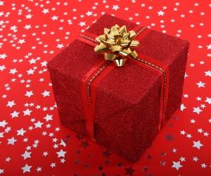 "Božićni ""Pančevac"" stiže s poklonima"