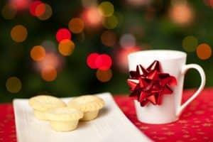 snack_for_santa_192853