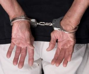 Uhapšen manijak koji je silovao starice