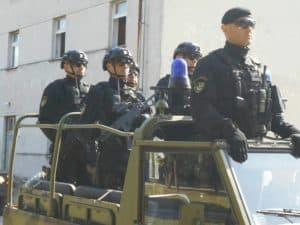 Specijalna-brigada1