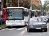 ATP dobija dvanaest novih autobusa