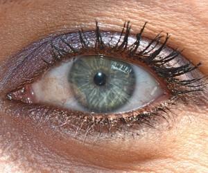 Proverite očni pritisak bez uputa