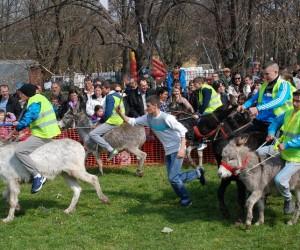 """U selu Sakule održani """"Ovčarski dani"""""""