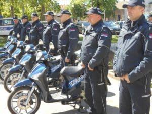 POLICIJA, SKUTERI5