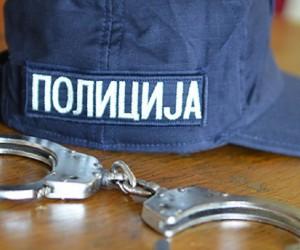 Građani neosnovano sumnjali u policiju