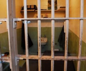 Počinje izgradnja novog zatvora